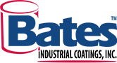 Bates Industrial Coatings